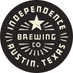 Twitter Profile image of @indybrewing