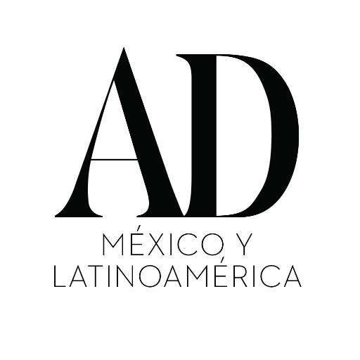 @ADMEXICO