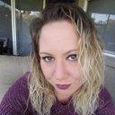 Janelle Mann - @Janelle30900696 - Twitter