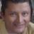 @DoctrTecno Profile picture