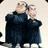 Scalia/Ginsburg
