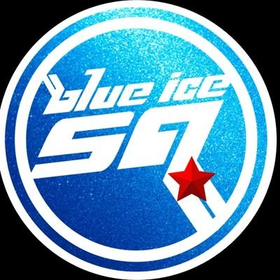 Blue Ice Sq Balikpapan On Twitter This Saturdaynight Party