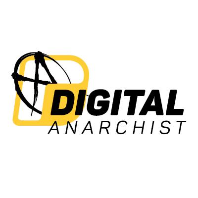 digitalanarchist