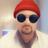 @BSchoolBa Profile picture