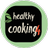 Healthy cooking 4
