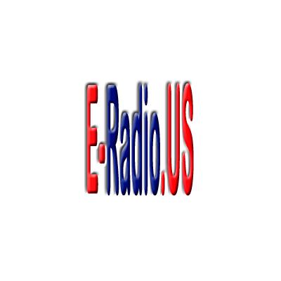 E-Radio.US