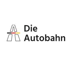 Autobahn_Bund
