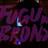Fugu Dal Bronx