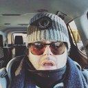 Josh Gad - @JoshGad9 - Twitter