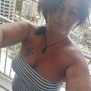 Adele Parker - @AdelePa36141269 - Twitter