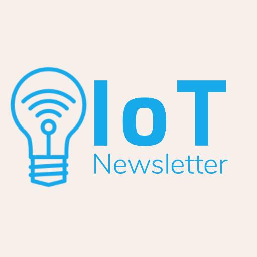 IoT Newsletter