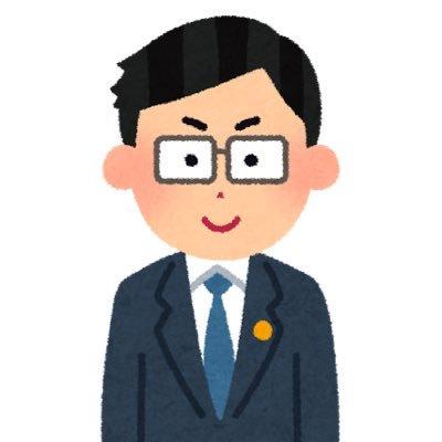 弁護士Ray