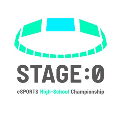 STAGE:0(ステージゼロ)公式