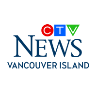 CTV News Vancouver Island (@CTVNewsVI) Twitter profile photo