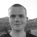 Jacob Kostecki Profile picture