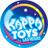 Kappa Toys