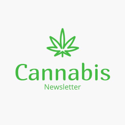 @news_cannabis