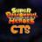 SDBH Community Tournament Series