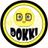 DokiDoki@ドッキちゃん