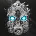 UnshotSpy (Borderlands 3 Hype!)