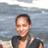 SarahAuburn2 avatar