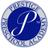 Prestige Preschool Academy