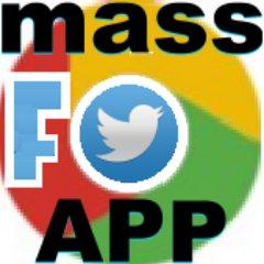 mass__flw__app