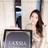 @LaxsiaS Profile picture