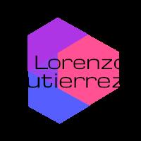 Lorenzo Gutierrez Digital Marketing Los Angeles (@lorenzo_digital
