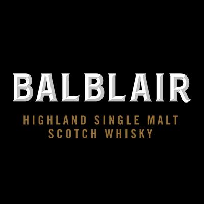 @Balblairwhisky