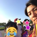 hiyori_1584