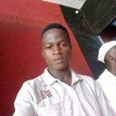 Adama Diomande - @AdamaDi24483305 - Twitter