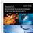 Economics Journal
