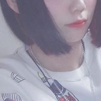 なおち@秘密