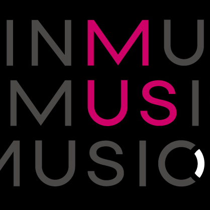 INMUSIC Social Profile