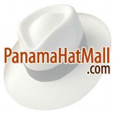 Panama Hat Mall on Twitter