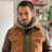 ericmaggiori's avatar'