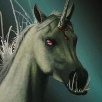 Unicorn_Whimsy