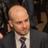 George Kyriakos (@KyriakosGeorge) Twitter profile photo