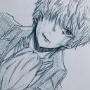 Yu_nagi1122