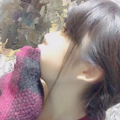 乃愛🍼🍎 @noa_meromero
