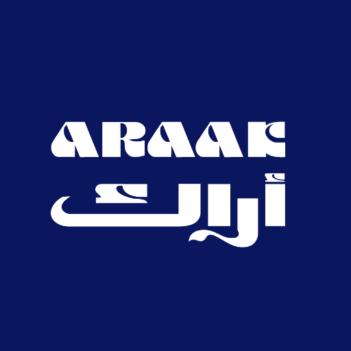 @araakgroup