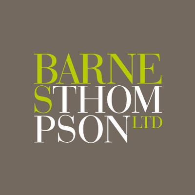 barnes thompson (@bthompson_media) twitterbarnes thompson