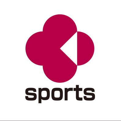 京都新聞スポーツ
