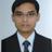 khan19793 (@khan197931) Twitter profile photo