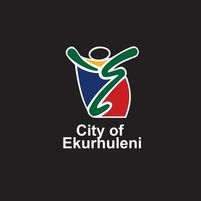 @City_Ekurhuleni