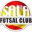 Sala Futsal Club
