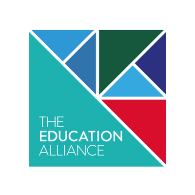 The Education Alliance (@TEAL_Trust) Twitter profile photo