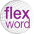 @FlexwordGermany Profile picture