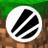 ESLMinecraft @ESL Minecraft